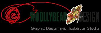Woollybear Design Studio